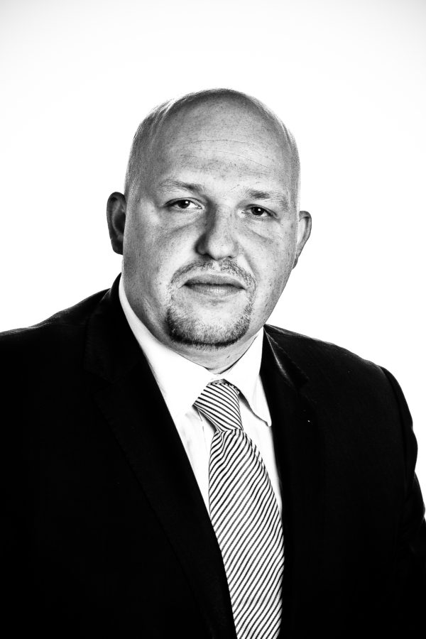 Adwokat Marcin Hilarowicz
